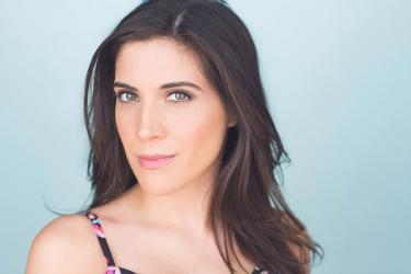 Lauren Luciano's picture