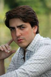 alexpineiro's picture