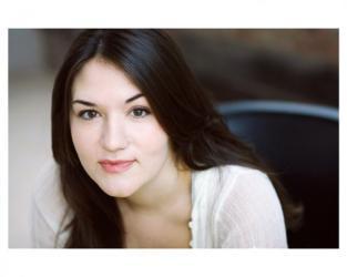 BrandiVarnell's picture