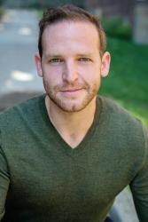 BrianCVeith's picture