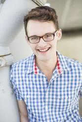 ChristopherTimson's picture