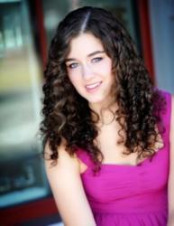 ElizaPalasz's picture
