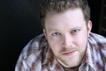 ErikSisco's picture