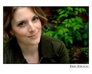 ErinJerozal's picture