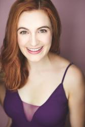 JocelynLonquist's picture