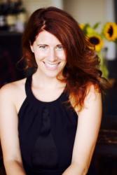KatieAMussler's picture
