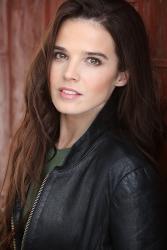 NicoleReneeChapman's picture