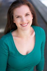 SarahLynnDewey's picture