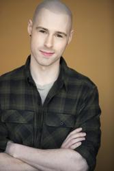 Kevin Necciai's picture