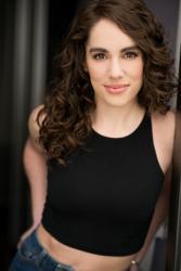 Maria Cristina Slye's picture