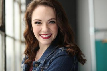 KatieRaulerson's picture