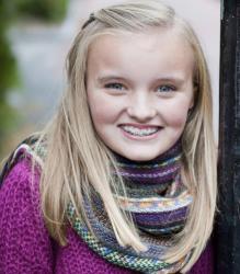 Caroline Bates's picture