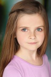 LillieMalone's picture