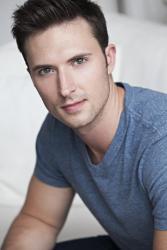 Parker Krug's picture
