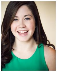 Katie Davis's picture
