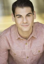 Andrew Perez's picture