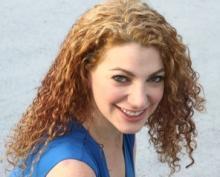 LoreleiMackenzie's picture