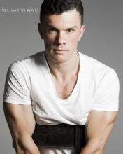 PaulMartinKovic's picture